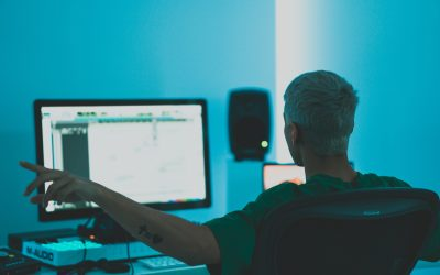 The 8 Best Free Music Production Courses
