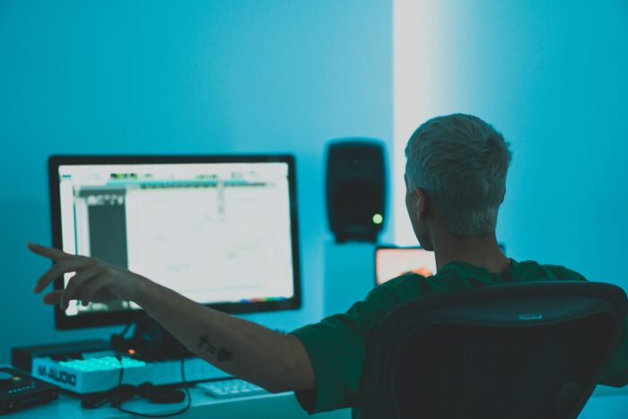 Free Music Production Courses